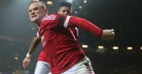 Wayne-Rooney-Manchester-United-TEAMtalk.jpg