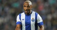 Yacine Brahimi: Tipped to join Liverpool