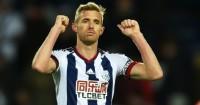Darren Fletcher: Has been a rock in Albion's midfield