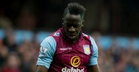 Aly Cissokho: Not allowed to play again until next month