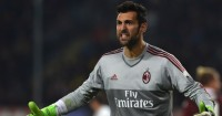Diego Lopez: Reported deal agreed with Chelsea