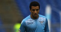 Felipe Anderson: Lazio midfielder linked with Manchester United
