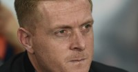 Garry Monk: Made his first signing