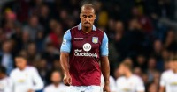 Gabriel Agbonlahor: Slate wiped clean