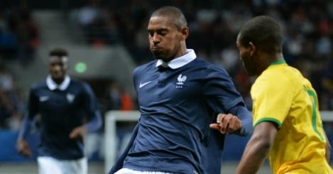 Sebastien Haller: Utrecht striker linked with Premier League move