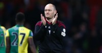 Alex Neil: Happy with Hawthorns victory
