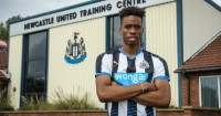 Ivan Toney: Newcastle United recall striker from Barnsley