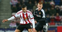 Jack Rodwell: Midfielder impressed against Watford