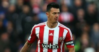 Jose Fonte: Could return for Southampton against Aston Villa