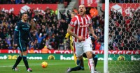 Marko Arnautovic: Has six goals in his last eight home matches