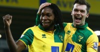 Dieumerci Mbokani: Caught in Brussel airport during terrorist attacks
