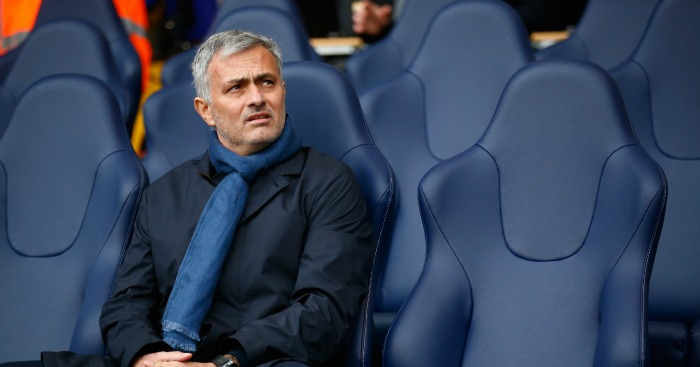 Jose Mourinho: Still expected to be confirmed as Manchester United manager soon