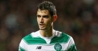 Nir Bitton: Linked with move to Sunderland