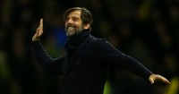 Quique Sanchez Flores: Manager has impressed in England