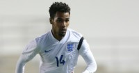 Rico Henry: Tottenham lead race to sign Walsall left-back