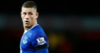Ross Barkley: Failed to kick on