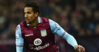 Scott Sinclair: Completes Celtic move