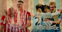 Stoke City v Manchester City: First game of Premier League weekend