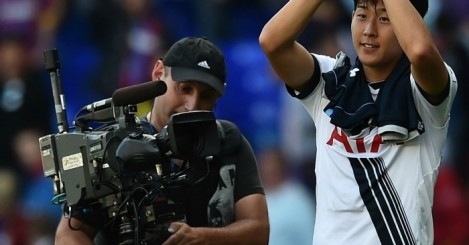 Premier League: Announce April and May's live games