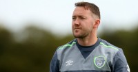 Aiden McGeady: Everton winger set for Championship loan