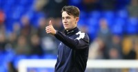 Ben Chilwell: Set to extend Leicester stay