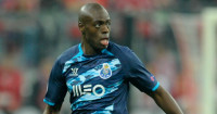Bruno Martins Indi: Linked with Manchester United