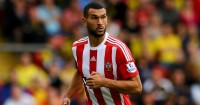 Steven Caulker: Agreed Liverpool deal