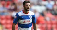 Charlie Austin: Striker joined Southampton for £4million