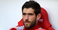 Danny Graham: Netted Blackburn's equaliser