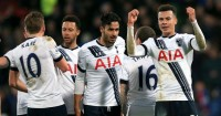 Tottenham: Tipped to win in latest Premier League predictions