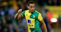 Elliott Bennett: Moves to Blackburn on deal to 2018