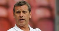 Eric Black: Unsure of Aston Villa's summer plans