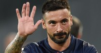 Ezequiel Lavezzi: Left PSG for China