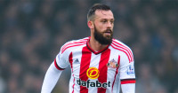 Steven Fletcher: Officially leaves Stadium of Light