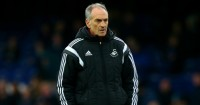 Francesco Guidolin: Has been released from hospital