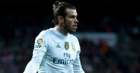 Gareth Bale: Set to disappoint Prem suitors
