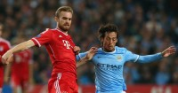 Jan Kirchhoff: Signed 18-month deal at Stadium of Light