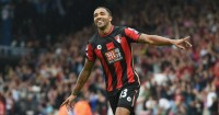 Callum Wilson: Another serious injury
