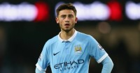 Patrick Roberts: Heading north