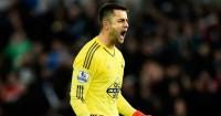 Lukasz Fabianski: Positive Swansea can improve performances