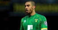 Lewis Grabban: Could feature against Norwich