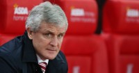 Mark Hughes: Stoke City boss says Chelsea can win every game