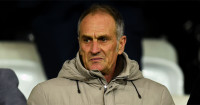 Francesco Guidolin: Swansea City boss relishing end of transfer window