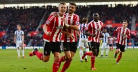 James Ward-Prowse: Scored twice in Southampton's win over West Brom