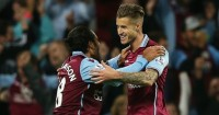 Joe Bennett: Poised to make loan move to Owls
