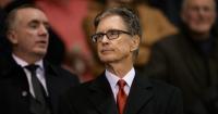 John Henry: Liverpool owner