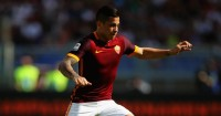 Juan Iturbe: Could make first Bournemouth start against Norwich City
