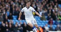 Lewis Cook: Won't leave Leeds United for Bournemouth