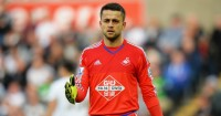 Lukasz Fabianski: Knows what to expect from Swansea City boss