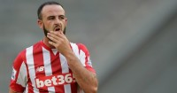 Marc Wilson: Could miss rest of the season